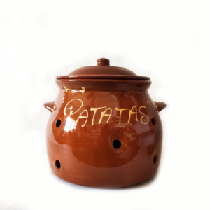 Patatero11