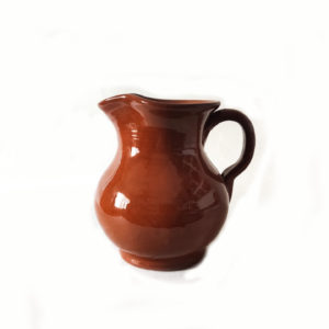 jarra de 1 litro11