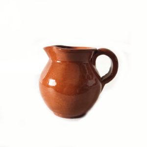 jarra de 1 4 de litro11